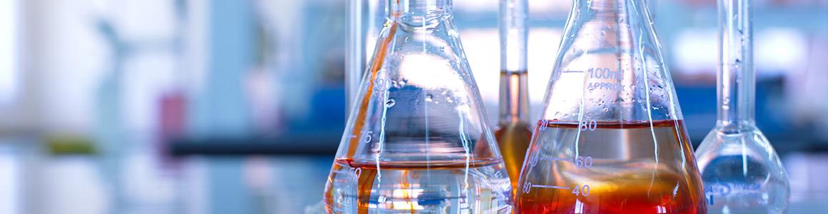 Chemical Leak Detection Aquilar Ltd Water Gas Amp Oil