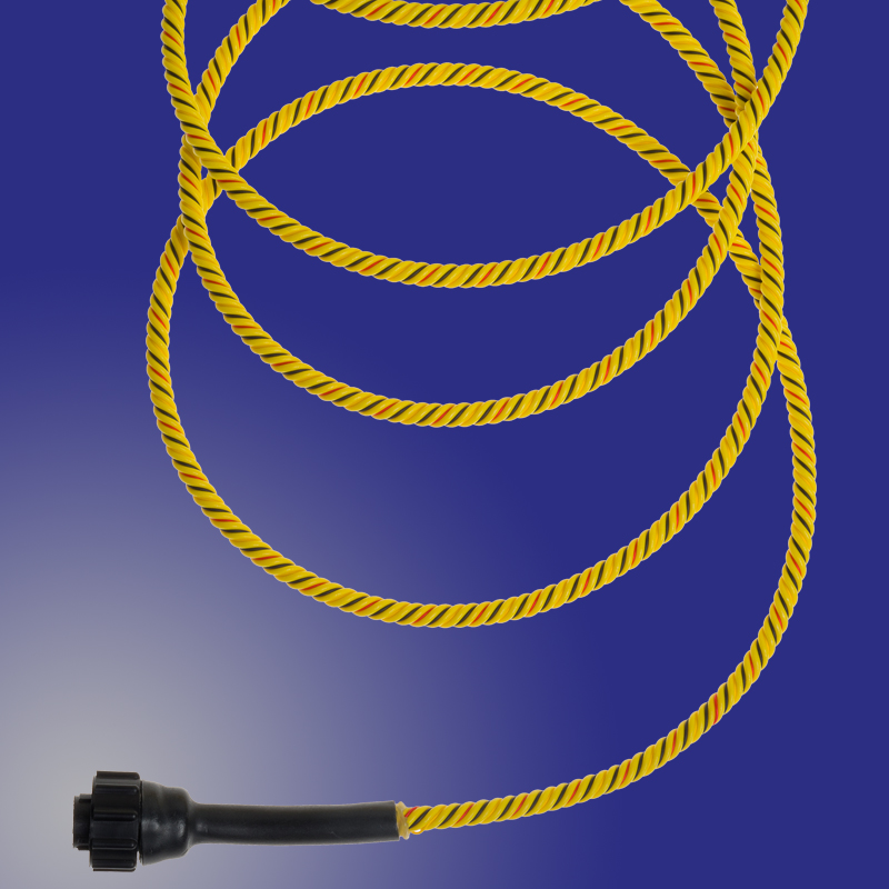 Water Leak Detector >> Leak Detection Products | Liquid Sensing Devices | TT1000 ...