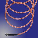 TT3000 Aqueous Chemical Sensing Cable