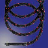 TT5000-HUV Fuel Sensing Cable