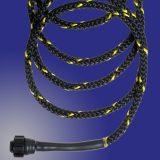 TT1100-OHP Water Sensing Cable