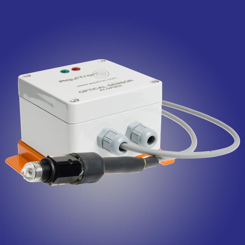 Leak Detection Products Liquid Sensing Devices Aquilar
