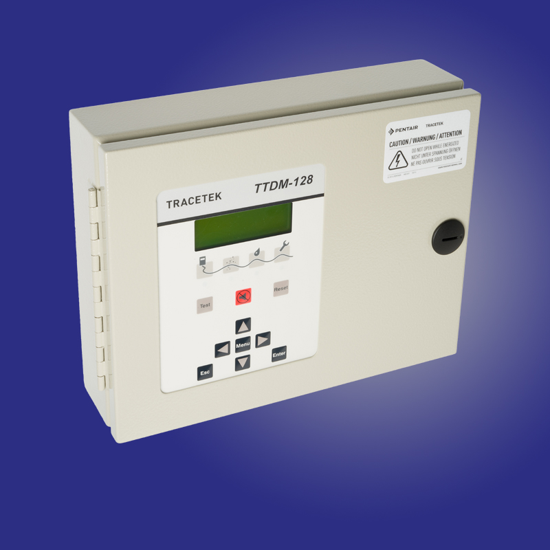 Leak Detection Products Alarm Panels Master Alarm