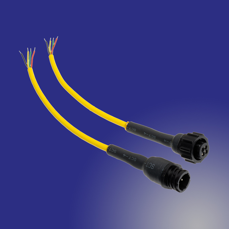 Leak Detection Products System Components Tools