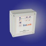 Eco-1 Alarm Panel