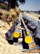 pipeline_s