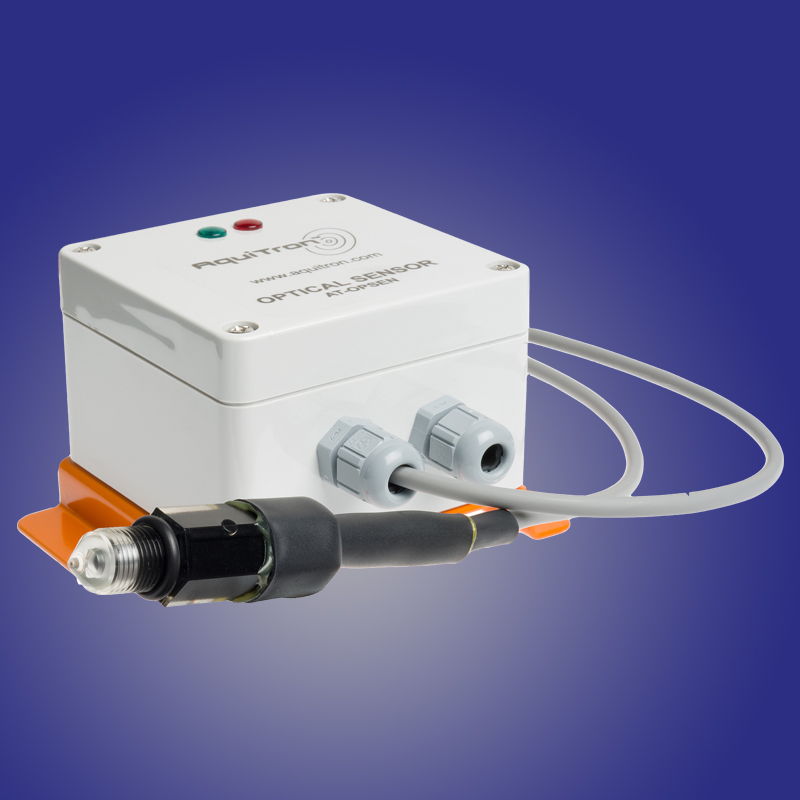 Leak Detection Products Liquid Sensing Devices Aquilar
