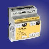 System Interface Module (slave controller) TTSIM-1