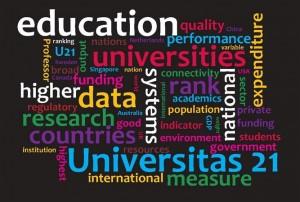 education-300x202