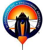 bloodhound_logo