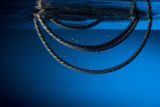 Eco-Leak water sensing cable