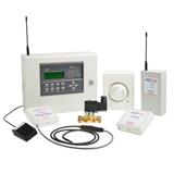 Aquiwave-control-160x160