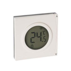 AquiWave wireless temperature sensor