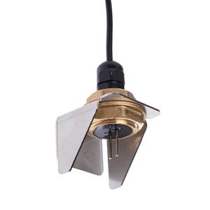 AT-DTP drip tray water sensing probe