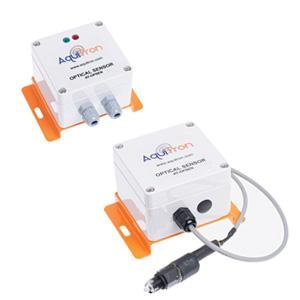 AT-OPSEN optical liquid sensor (water & fuels)