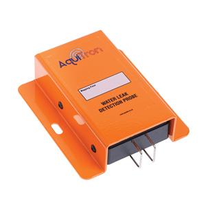 AT-PROBE-TS water sensing probe