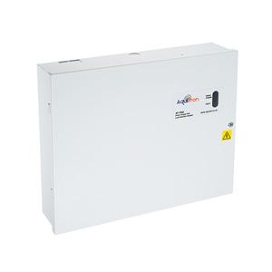 AT-PSU-1 battery back-up power supply 230vac-12vdc