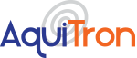 AquiTron logo