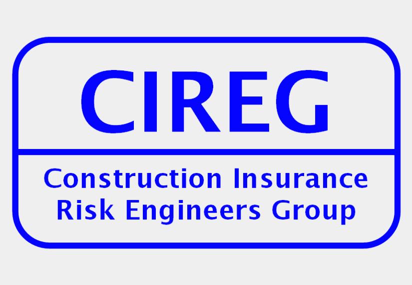 CIREG logo