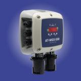 AT-MGS-550