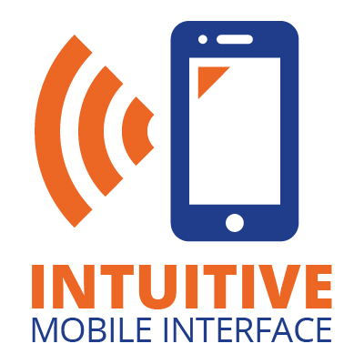 Aquilar Intuitive Mobile Interface