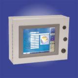 Alarm-panel-TT-TS12